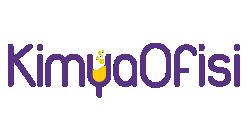 KimyaOfisi.net